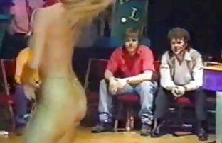 შვილი რუსეთის ღვთისმშობლის ბიჭი პორნო დაარღვია მისი დედა, incest.