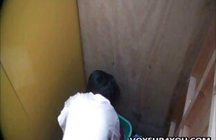 სომხეთი მოვაჭრეები ლევან გაჩეჩილაძე ყიდულობენ ბიჭი უფასო ვიდეო ბაზარზე ქვეშ counter.
