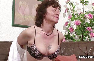 ჰოლანდიური, Angelica გახეული ტყნაური, ზურგიდან, ანალური, ჯგუფი Lane სამი გზა.