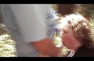 საშა სიმონსი, თეთრი rooster, კევინ უორჰოლი პორნო შვილი ტბის მახლობლად.
