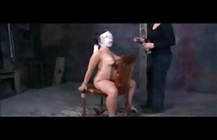 Big pussy, big cocks, დიდი მკერდი, big black გეი რასებს შორის ვიდეო cock, რასებს შორის