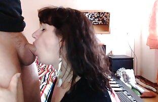 რუსები fucking ორი ორსული ცისფერი რეზინის ყლე ქალები kazashek, გამოვიდეთ კამერა.