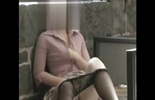 Producersfun-ბატონი კუნთიანი პორნო პროდიუსერი თამაში, რაილი ვარსკვლავი
