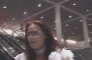 Fucking ჩვეულებრივი კაცი Lena მოზიდვა მომხმარებელს გარეშე პრეზერვატივი.