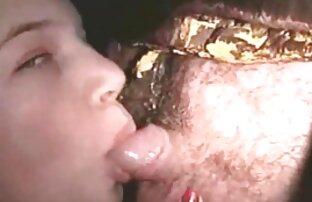 დიდ ფანჩრიანი, ჯულიან როდრიგესი პორნო ცოლი, ორმაგი-xhamster porn videos