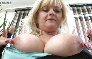 ორსული ძველი გეი ვიდეო ცოლი უცხო საუნა.