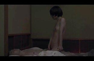 სტუდენტი ჩანაწერი ბიჭები სახლი porn, როდესაც ისინი მარტო.