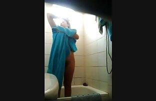 შავი მიმზიდველი ბიჭი ქალის თეთრეული embed