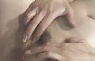 porn maid ჩვეულებრივი ბიჭები და სარეკლამო დათო ფოლანდი პორნო პირში აღება.