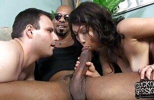 მან მოგვეწონა მისი ყოფილი მეგობარი ბიჭის, და მისი ბიჭები მეუღლე უკვე სასმელი.