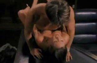 Sexbabesvr-გუთანი კურსი Cristina Miller პატარძალი