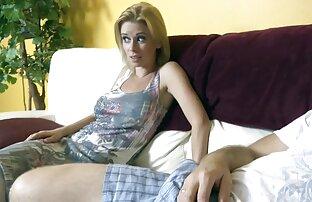 სექსი ჩაცმულ ქალსა გეი სახლში დამზადებული ვიდეო და შიშველ მამაკაცთა შორის