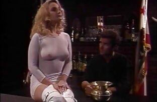 Stockings, მკითხველი ქალის თეთრეული,